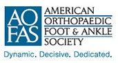 American Orthopaedic Foot & Ankle Society