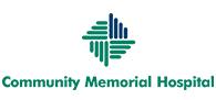 Community Memorial Health