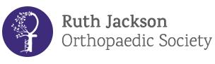 Ruth Jackson Orthopaedic Society